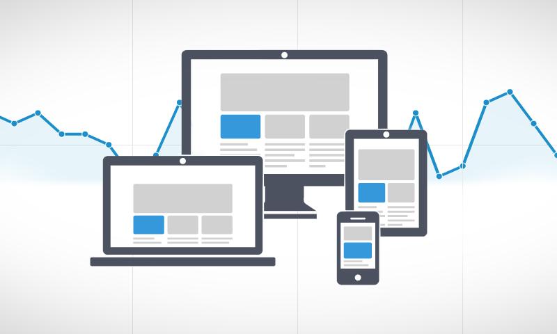 responsive-mobile-ux